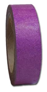 GT2721 - Glitter Tape - Pink Topaz