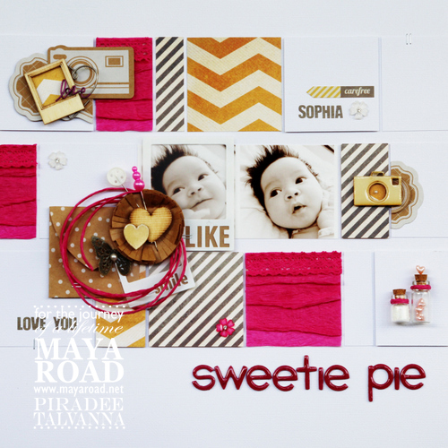MR Sweetie Pie1-1