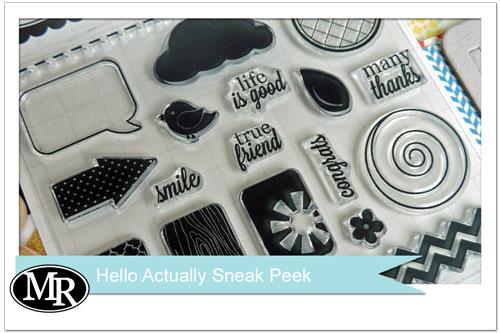 Hello-actually-stamp-set-sn