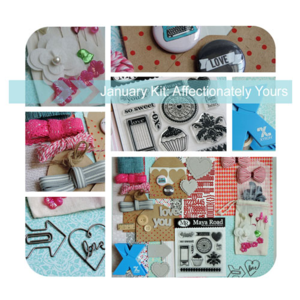 January-kit-collage-graphic