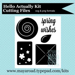 Hello-actually-cutting-file