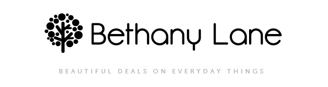 Bethany Lane - Google Chrome 552014 93329 PM.bmp
