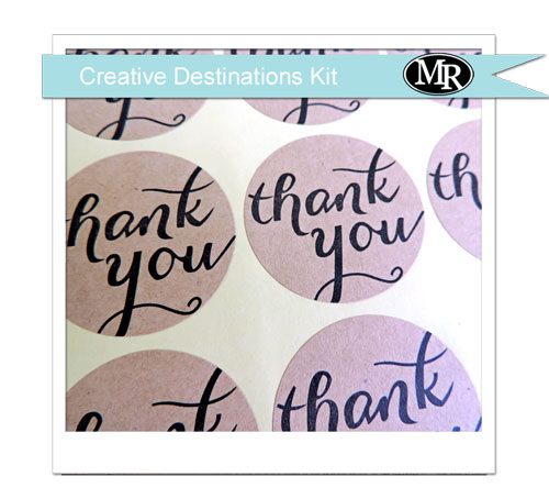Cd-thank-you-stickers