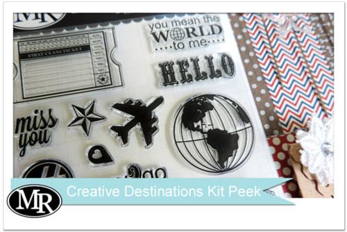 Creative-destin-stamp-peek