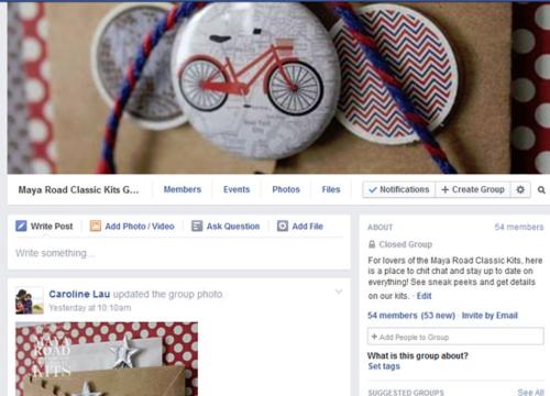 Facebook-maya-road-kits