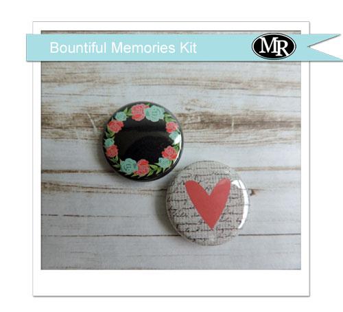 Bountiful-memories-flair