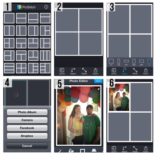 11maya_smartphone