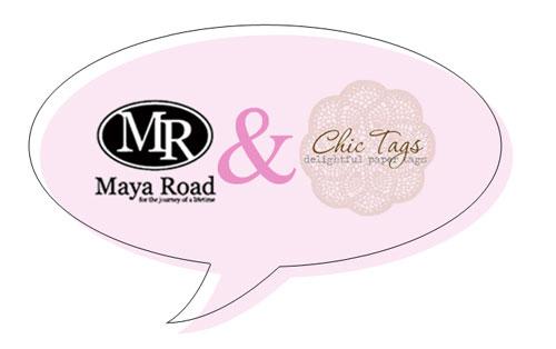 Maya-road-plus-chic-tags-wo