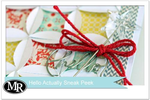 Hello-actually-folded-card-