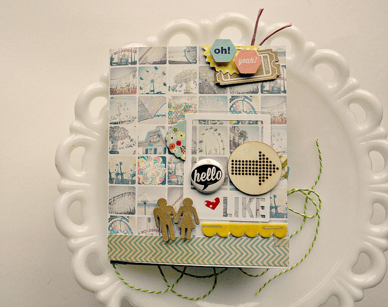 Bookcover1_zps2898213b