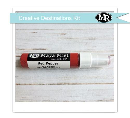 CD-red-pepper-mist