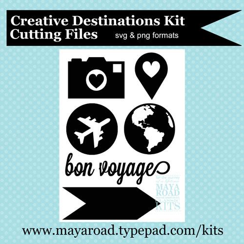Creative-destinations-cutti
