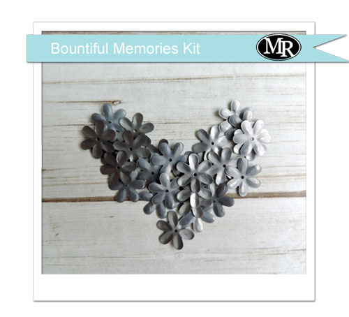 Bountiful-memories-sequins