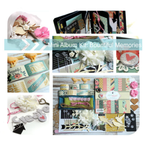 Bountiful-memories-collage-