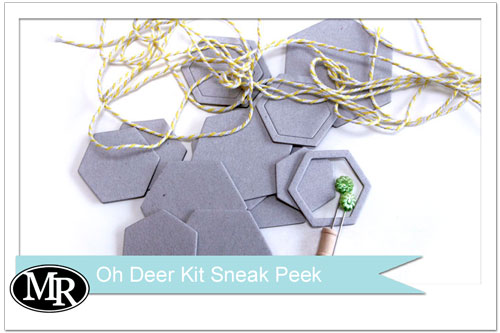 Oh-deer-chipboard-peek