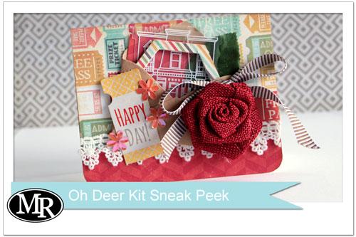 Oh-deer-happy-day-card-peek