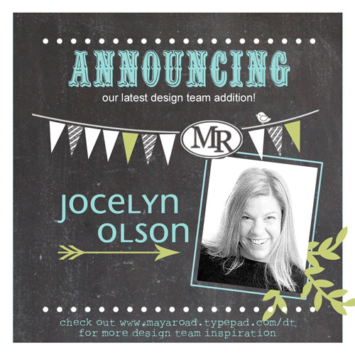 Dt-announcement-jocelyn
