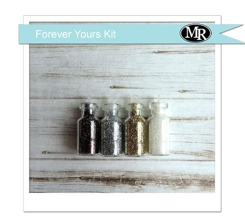 Forever-yours-glitter