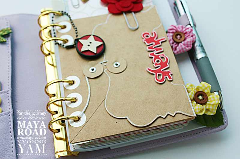 Planner-embellishments-for-Maya-Road-by-Yvonne-Yam4