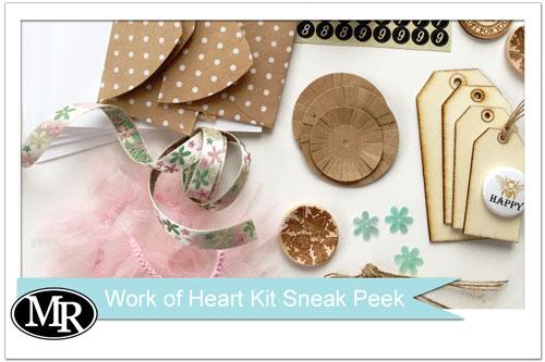 Work-of-heart-sneak-peek-a