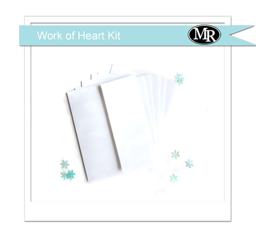 Work-of-heart-envelopes