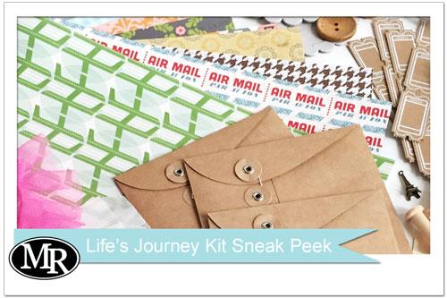 Lifes-journey-peek-3