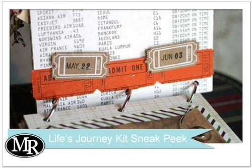 Sneak-peek-shelley-2