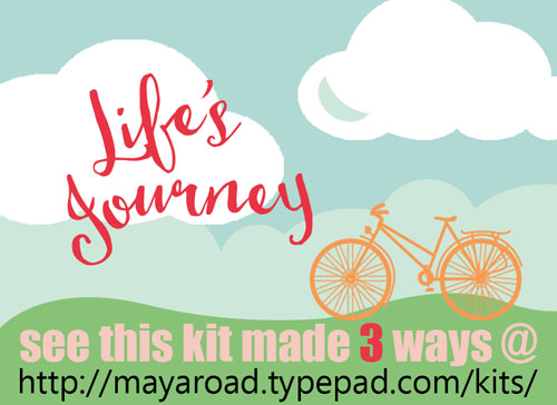 Lifes-journey-sticker