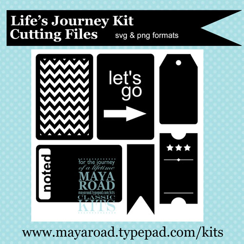 Life's-journey-cutting-file