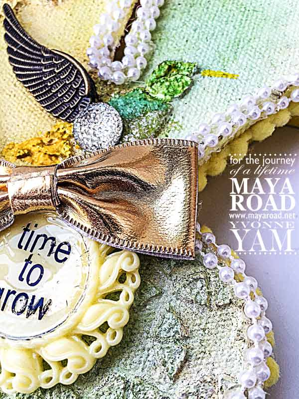 Altered-monogram-by-Yvonne-Yam-for-Maya-Road2