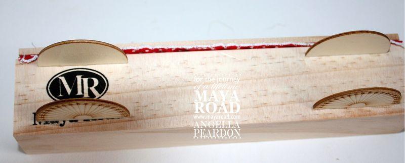 Maya Road Classof 2015 015