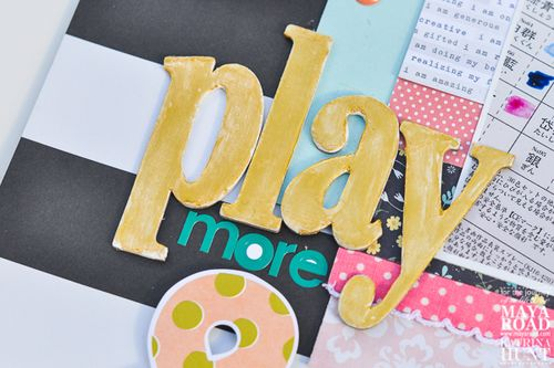 Play_More_Scrapbook_Layout_Maya_Road_Simple_Stories_Katrina_Hunt_600Signed-5