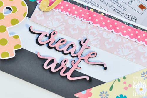 Play_More_Scrapbook_Layout_Maya_Road_Simple_Stories_Katrina_Hunt_600Signed-3