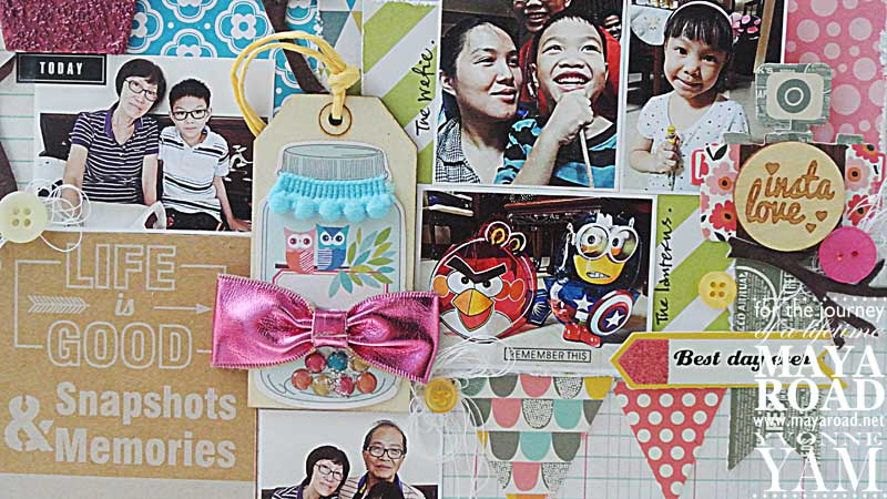 Layout-by-Yvonne-Yam-for-Maya-Road-Ruby-Rock-It-Swap-closeup1