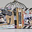 Maya_Road_Mini_Album_Sept_Kit_Katrina_Hunt_1000Signed-10
