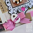 Maya_Road_Mini_Album_Sept_Kit_Katrina_Hunt_1000Signed-9