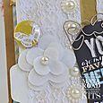 Maya_Road_Mini_Album_Sept_Kit_Katrina_Hunt_1000Signed-20