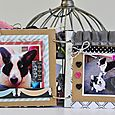 Maya_Road_Mini_Album_Sept_Kit_Katrina_Hunt_1000Signed-14