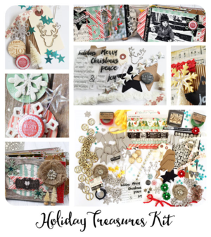 Holiday-treasures-collage-g