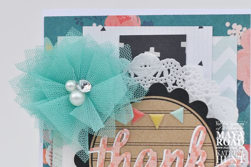 Cards_Maya_Road_Crate_Paper_Katrina_Hunt_600Signed-5