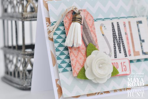 Cards_Maya_Road_Crate_Paper_Katrina_Hunt_600Signed-3