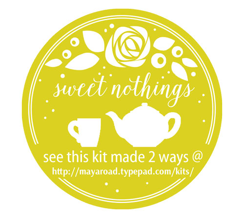Sweet-Nothings-Sticker