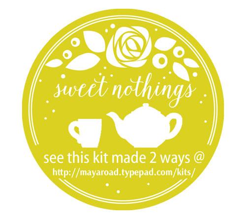 Sweet-Nothings-Sticker