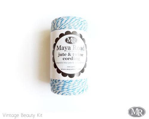 Blue-twine-cording-addon