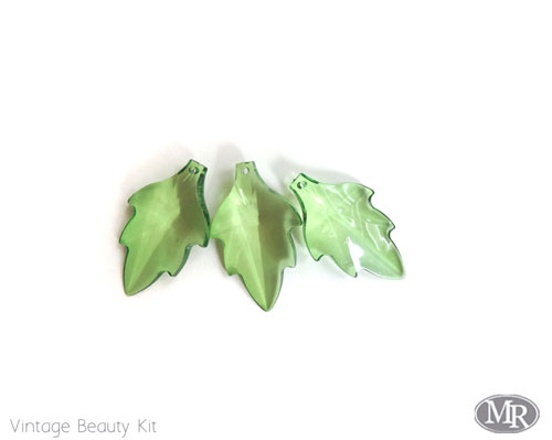 Addon-leaves