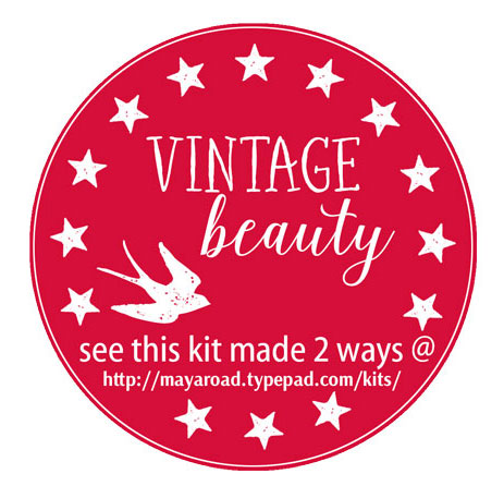 Vintage-beauty-sticker2