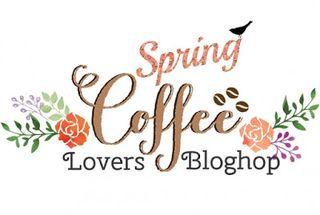SpringCoffeeLoversBH-011-640x430 (1)