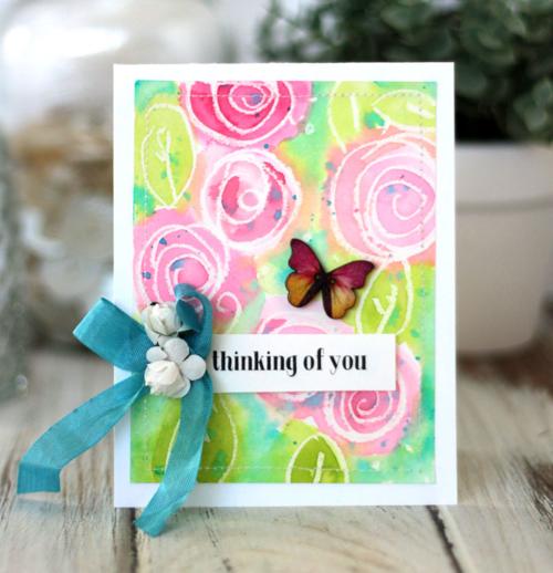 Floral-background-card-Juli