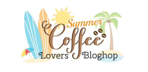 Summer coffee lovers