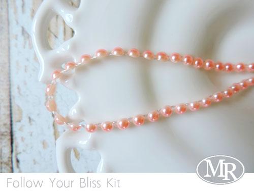 Fyb-pink-pearl
